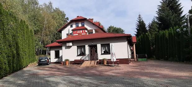 Dom na sprzedaż 752 m² Myślenicki - zdjęcie 2