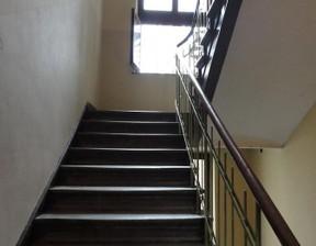 Dom na sprzedaż, Kraków Grzegórzki, 1336 m²