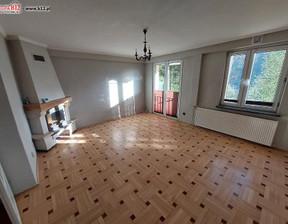 Mieszkanie na sprzedaż, Szczawnica Osiedle XX-lecia, 59 m²