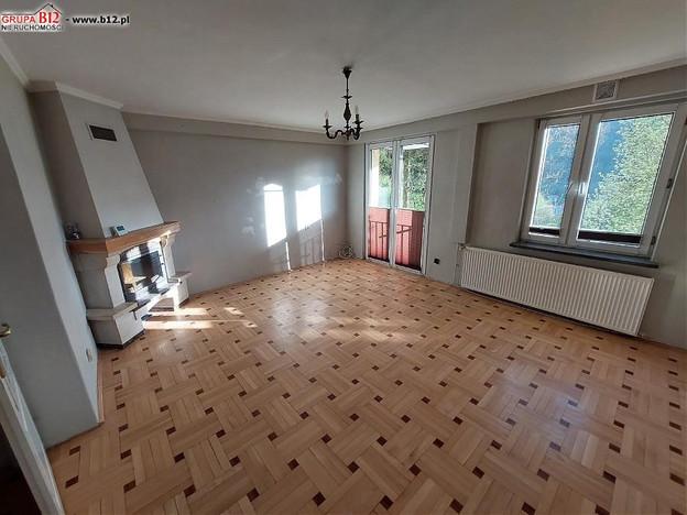 Mieszkanie na sprzedaż, Szczawnica Osiedle XX-lecia, 59 m² | Morizon.pl | 5318