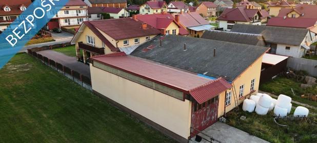Dom na sprzedaż 160 m² Kielecki Jeziorko - zdjęcie 3