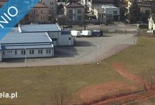 Działka na sprzedaż, Nowy Sącz Tarnowska , 13000 m²