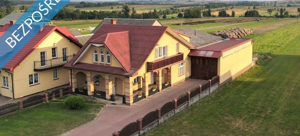 Dom na sprzedaż 160 m² Kielecki Jeziorko - zdjęcie 2