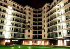 Mieszkanie na sprzedaż, Warszawa Żoliborz, 262 m²   Morizon.pl   6983 nr10