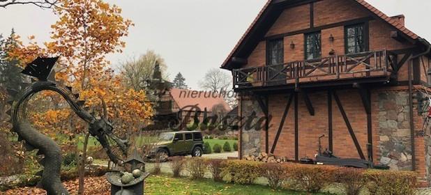 Działka na sprzedaż 2860000 m² Drawski Złocieniec - zdjęcie 2