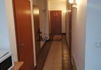 Dom na sprzedaż, Warszawa Bielany, 535 m² | Morizon.pl | 9265 nr14