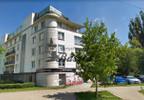 Mieszkanie na sprzedaż, Warszawa Żoliborz, 262 m²   Morizon.pl   6983 nr12