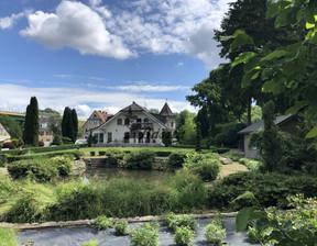 Dom na sprzedaż, Szczecin Kijewo, 502 m²
