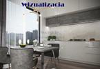 Morizon WP ogłoszenia | Mieszkanie na sprzedaż, Warszawa Wola, 42 m² | 4817