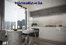 Mieszkanie na sprzedaż, Warszawa Wola, 42 m²