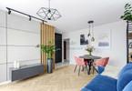 Morizon WP ogłoszenia | Mieszkanie na sprzedaż, Warszawa Ulrychów, 50 m² | 8934