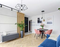 Morizon WP ogłoszenia | Mieszkanie na sprzedaż, Warszawa Wola, 50 m² | 8934
