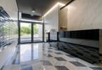 Mieszkanie na sprzedaż, Warszawa Wola, 47 m² | Morizon.pl | 5830 nr4