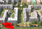 Morizon WP ogłoszenia | Mieszkanie na sprzedaż, Warszawa Ursus, 44 m² | 4324