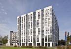Mieszkanie na sprzedaż, Warszawa Wola, 47 m² | Morizon.pl | 5830 nr2