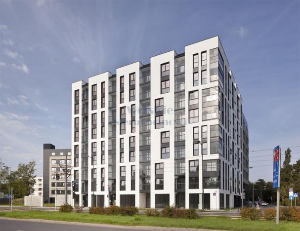 Mieszkanie na sprzedaż, Warszawa Wola, 47 m² | Morizon.pl | 5830