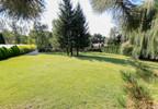 Dom na sprzedaż, Drwęsa, 470 m²   Morizon.pl   6603 nr7