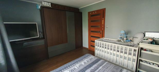 Mieszkanie na sprzedaż 50 m² Poznań Wilda Dolna Wilda - zdjęcie 2
