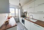 Morizon WP ogłoszenia | Mieszkanie na sprzedaż, Poznań Piątkowo, 63 m² | 8211