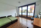 Morizon WP ogłoszenia | Mieszkanie na sprzedaż, Poznań Stare Miasto, 48 m² | 8213