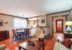 Dom na sprzedaż, Pobiedziska, 135 m² | Morizon.pl | 2757 nr5