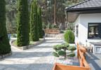 Dom na sprzedaż, Drwęsa, 470 m²   Morizon.pl   6603 nr4