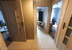 Mieszkanie na sprzedaż, Poznań Naramowice, 47 m² | Morizon.pl | 2596 nr12
