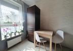 Mieszkanie na sprzedaż, Poznań Naramowice, 47 m² | Morizon.pl | 2596 nr4