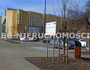 Lokal użytkowy na sprzedaż, Olsztyn Kościuszki, 79 m²