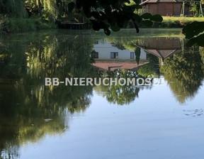 Dom na sprzedaż, Zalbki, 550 m²