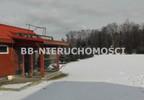 Dom na sprzedaż, Nowe Gizewo, 400 m² | Morizon.pl | 3272 nr20