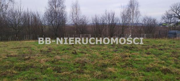 Działka na sprzedaż 8597 m² Olsztyn M. Olsztyn Mazurskie - zdjęcie 3