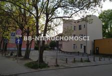 Działka na sprzedaż, Orneta, 579 m²