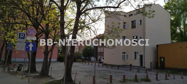 Działka na sprzedaż 579 m² Lidzbarski Orneta - zdjęcie 1