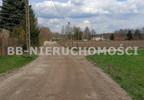 Działka na sprzedaż, Klebark Mały, 1600 m² | Morizon.pl | 6984 nr8