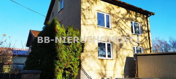 Dom na sprzedaż 256 m² Olsztyn M. Olsztyn Dajtki - zdjęcie 2
