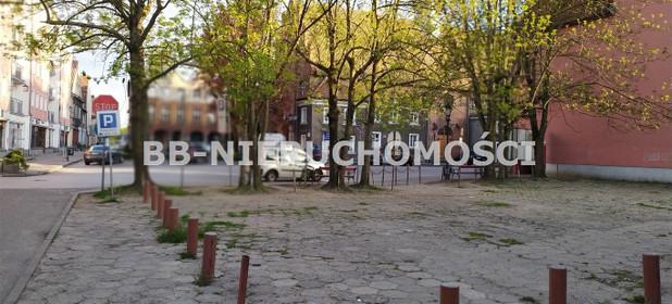 Działka na sprzedaż 579 m² Lidzbarski Orneta - zdjęcie 3