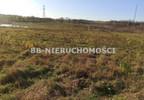 Działka na sprzedaż, Nikielkowo, 1404 m² | Morizon.pl | 8208 nr9