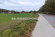 Działka na sprzedaż, Nikielkowo, 24122 m²