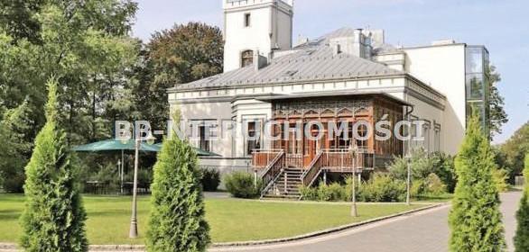 Hotel, pensjonat na sprzedaż 1303 m² Kędzierzyńsko-Kozielski Pawłowiczki Grudynia Wielka - zdjęcie 2