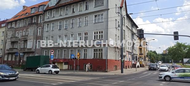 Lokal na sprzedaż 215 m² Olsztyn M. Olsztyn Kościuszki - zdjęcie 1