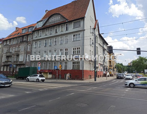 Lokal użytkowy na sprzedaż, Olsztyn Kościuszki, 216 m²