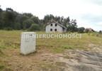Działka na sprzedaż, Barczewko, 1500 m²   Morizon.pl   3354 nr2