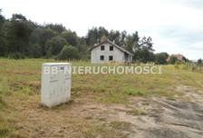 Działka na sprzedaż, Barczewko, 1500 m²