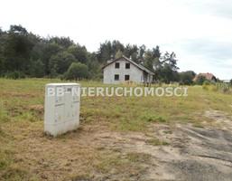 Morizon WP ogłoszenia | Działka na sprzedaż, Barczewko, 1500 m² | 9314