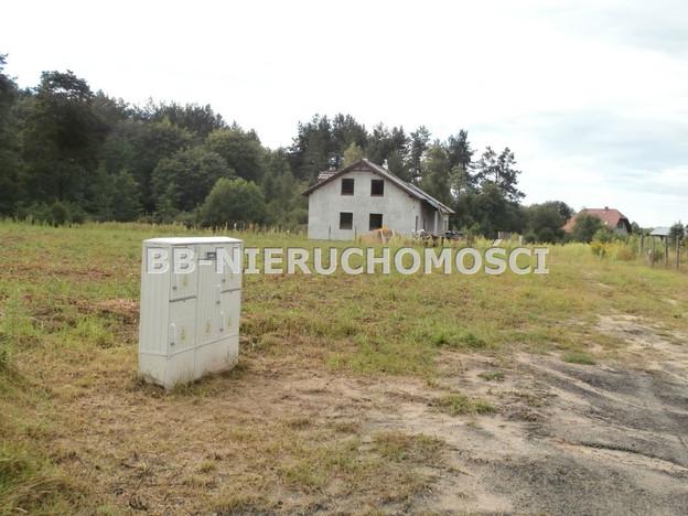 Działka na sprzedaż, Barczewko, 1500 m²   Morizon.pl   3354