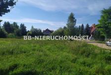 Działka na sprzedaż, Ługwałd, 1565 m²