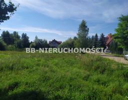 Morizon WP ogłoszenia | Działka na sprzedaż, Ługwałd, 1565 m² | 0852