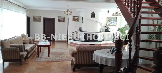 Dom na sprzedaż 400 m² Szczycieński Szczytno Nowe Gizewo - zdjęcie 1