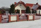 Dom na sprzedaż, Nowe Gizewo, 400 m² | Morizon.pl | 3272 nr5